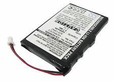 Li-ion Battery for Garmin 3600a 1A2W423C2 A2X128A2 iQue 3200 3600 NEW