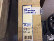 Ford Focus/62075a/nissens radiator.