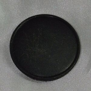 Vintage Front Lens Cap SN 223/18-40.5Φ maybe for 39mm