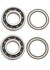 6804 Ceramic Bearing* 2 for Front hub: Hope pro 2,Mavic CrossMax ST,Tune King MK