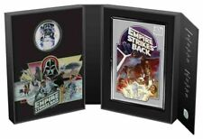 2020 Star Wars: The Empire Strikes Back™ 40th Anniversary Collector's Set