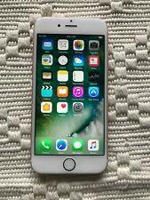 "Apple iPhone 6S 4.7"" Retina Smartphone Various Models"