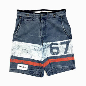 POLO BY RALPH LAUREN SHORTS SIZE: 30