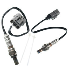 2 Oxygen Sensor for Nissan Sentra Altima G2 2.0L 2.4L G20 Upstream & Downstream
