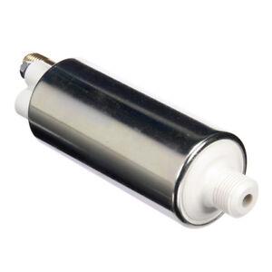 Electric Fuel Pump Delphi FD0010