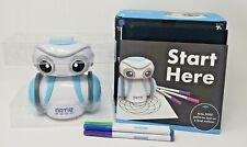 Artie 3000 Educational Insights The Coding Robot: Stem Toy, Creative Open Box