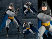 ARTFX+ DC Universe Batman The Animated Series 1/10 PVC Figurine Statue
