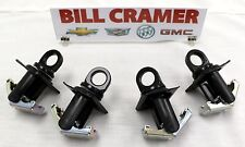 Truck Bed Accessories For Gmc Canyon Genuine Oem Ebay