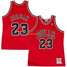 Throwback Jersey for sale | eBay
