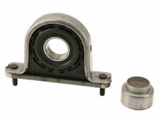 For 2007-2010 GMC Sierra 3500 HD Driveshaft Support AC Delco 52878ZM 2008 2009