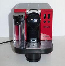 Rosso ENV150R Nespresso Vertuoplus del Caffè Espresso E Macchina da Delonghi