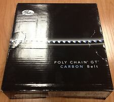 Gates Poly Chain GT Carbon Belt 8MGT-640-21 9274-1080