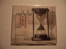 Freiwild - Unvergessen Unvergänglich Lebenslänglich/Frei.Wild/Maxi/Single CD/NEU