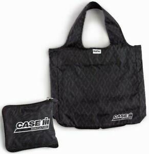 Case IH RuMe bFold Bag