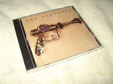 CD Album Foo Fighters Foo Fighters