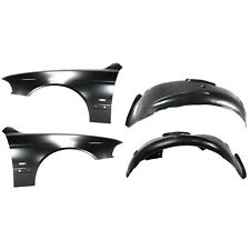 New Kit Auto Body Repair Front Driver & Passenger Side for 525 528 530 540 LH RH