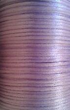 (R-1213) ¡¡ OFERTA !! 10 METROS DE HILO DE NYLON  COLA DE RATON 1.5 mm,