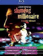 Slumdog Millionaire (DVD, 2008 Widescreen) FACTORY SEALED