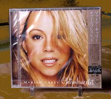 Mariah Carey , Charmbracelet  ( CD_Japan )