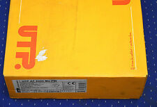 Böhler UTP 6222 Mo PW Nickel-Basis-Fülldraht 2.4621 1,2mm 15Kg NEU OVP