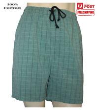 Quiksilver Cotton Regular Size Shorts for Men