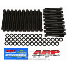 ARP Cylinder Head Bolt Set 135-3602; Performance Hex Chromoly for Chevy 348/409W
