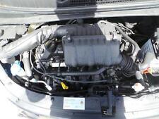 2013 HYUNDAI I10 1.2 Petrol Automatic Gearbox  4500002520  45000-02520