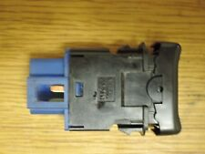 Subaru Outback Driver Side Seat Heater Switch