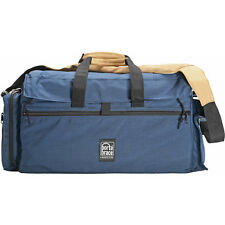 Porta Brace DVO-3U LG Large Carrying Case Excellent Conditon