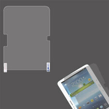 For Samsung P5210 (Galaxy Tab3 10.1) LCD Screen Protector