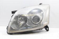 TOYOTA AVENSIS T25 Left Passenger Side Headlamp Headlight Light Lamp Koito
