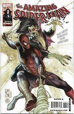 Amazing Spiderman (Vol 2) #622 - VF/NM - The Gauntlet - Morbius
