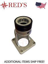 Tool Holder Clamping Locking Tightening Fixture 50mm ISO30 SK30 HSK50 Toolholder