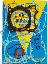 Yamaha YFZ450 YFZ 450 2004 - 2010 Full Gasket Set / Kit - QUAD