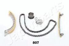 Timing Chain Kit JAPANPARTS KDK-807