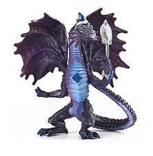 Safari Ltd. Jewel Dragon XL - Realistic Hand Painted Toy Figurine Model - Qualit