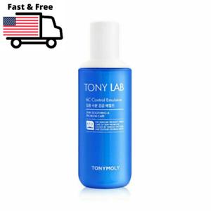 TONY MOLY Tony Lab AC Control Toner, 180ml/ 6.09fl.oz