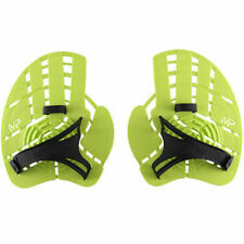 Aqua Sphere MP Strength Training Paddle, Neon, Medium