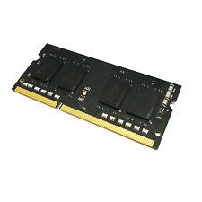 IBM-Lenovo ThinkPad W700ds 2753-xxx 2758-xxx, 2GB Ram Speicher für
