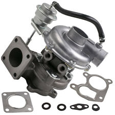 RHB5 VI58 8944739540 For HOLDEN ISUZU Rodeo 4JB1T 2.8TD Turbo With Free Gaskets