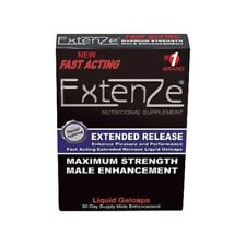 unbranded arginine sexual remedies supplements ebay