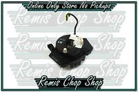 Steering Sensor Clock Spring  - 04/10 Nissan Micra K12 Parts - Remis Chop Shop