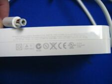 Genuine OEM APPLE A1143 A1301 A1354 A1408 Airport Extreme Adapter Power Supply