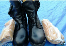 Belleville. ICW Leather / Gor-Tx  BOOT Man Size 12.5 XW