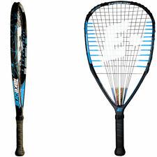 E Force TakeOver 170 RacquetBall Racquet (937201)