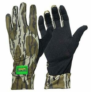 Primos Stretch Glove MO Bottomland_PS6678