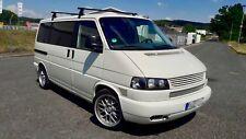 VW T4 Multivan  Camper Reisemobil Urlaub Offroad