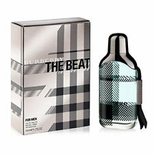 Parfums eaux de toilette Burberry the beat pour femme