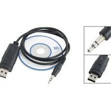 ICOM USB Programming Cable & Software for F3210D & F4210D Series Radios