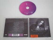 HIM/DEEP SHADOWS AND BRILLIANT HIGHLIGHTS(GUN 74321 879332) CD ALBUM